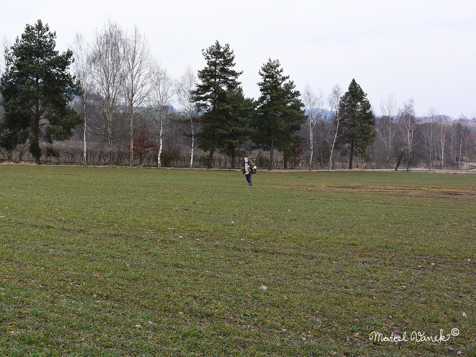 lokality-cechy-lhenice-vltavin-41.JPG