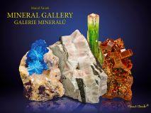 kniha-Galerie-mineralu-marcel-vanek-02