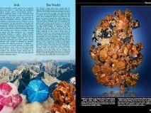 kniha-Galerie-mineralu-marcel-vanek-10