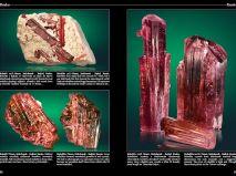 kniha-Galerie-mineralu-marcel-vanek-11