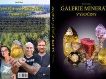 galerie-mineralu-vysociny-03