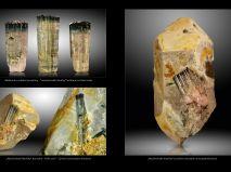 galerie-mineralu-vysociny-09