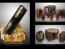 galerie-mineralu-vysociny-12