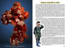 laska-k-sutrum-pro-deti-08